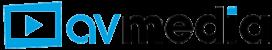 logo-avmedia
