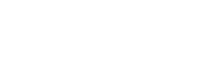 AVMedia Audiovisual alquiler eventos